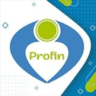 Logo de Protección l Finanzas
