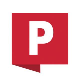 Logo de Popular