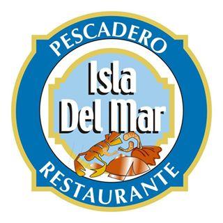 Logo de Isla Del Mar Restaurantes
