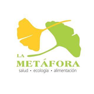 Logo de Centro Médico La Metáfora