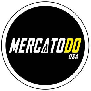 Logo de MercatodoUSA 🇺🇸