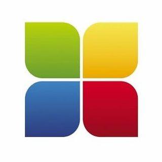 Logo de Grupo CTO Colombia