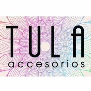 Logo de Tula Accesorios