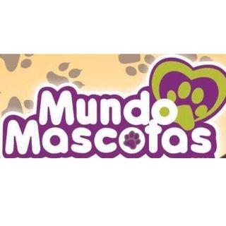 Logo de Tienda De Mascotas💛
