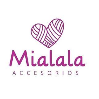 Logo de Mialala Accesorios