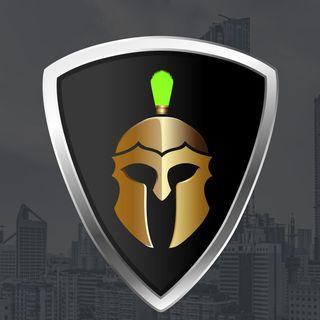Logo de Nano proteccion para pantalla