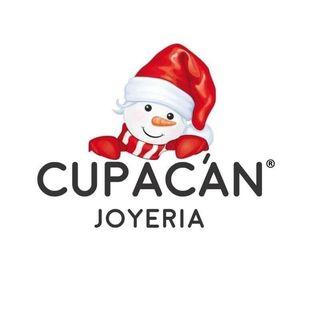 Logo de Cupacan 💍