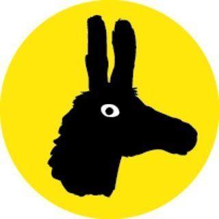 Logo de 𝕮𝖆í𝖓 𝖕𝖗𝖊𝖘𝖘