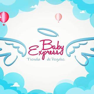 Logo de Regalos para Bebe