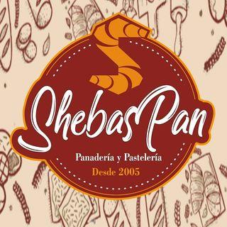 Logo de ShebasPan