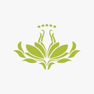 Logo de Restaurante Arazza Saludable