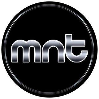 Logo de MNTECHNOLOGIES