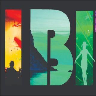 Logo de TIENDA DE ROPA IBIZA