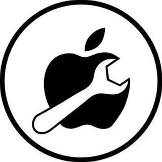 Logo de S M A R T   R E P A I R