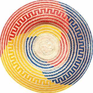 Logo de SOMBRERITO WAYUU®🌵