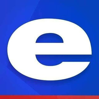 Logo de Diario Expreso