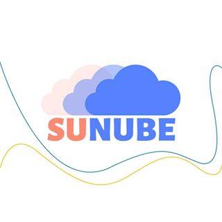 Logo de SUNUBE