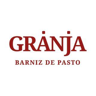 Logo de Gilberto & Óscar Granja