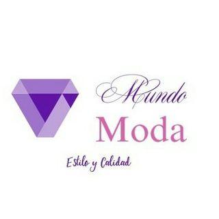 Logo de Medias y ropa deportiva