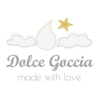 Logo de Dolce Goccia | Baby Clothes