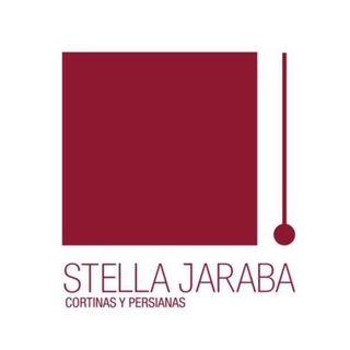 Logo de Cortinas Stella Jaraba