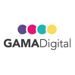 Logo de Personalizados e impresión