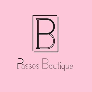Logo de PASSOS B. - Distribuidores📦