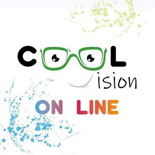 Logo de optica online