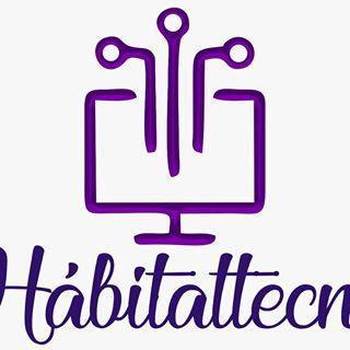 Logo de Habitattecno