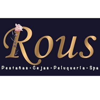 Logo de * ROUS *