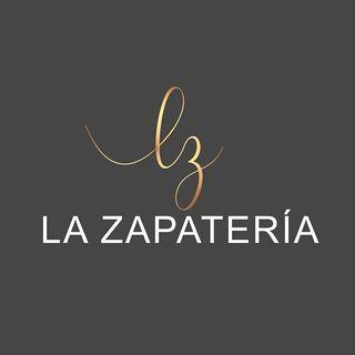 Logo de LZ La Zapatería Tuluá