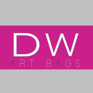 Logo de Diane de Wasseige