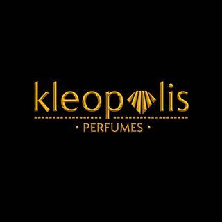 Logo de Perfumes