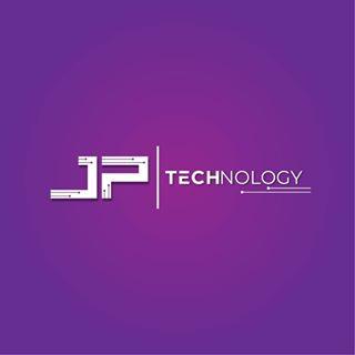 Logo de 💻🖨⌨🖱🔋🔌toda la tecnologia