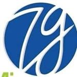 Logo de Zona G Publicidad