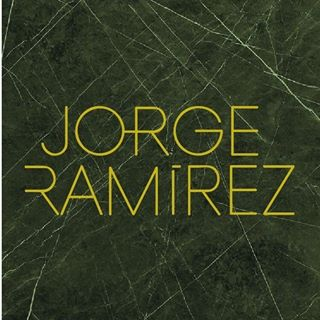 Logo de Jorge Ramirez Peluqueria