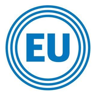 Logo de El Universo