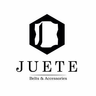 Logo de Cinturones Juete ®🇨🇴