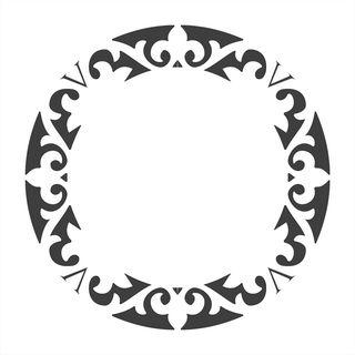 Logo de D A H I A N  V E L A S Q U E Z