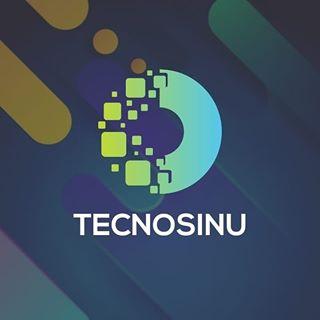 Logo de Tecnosinu