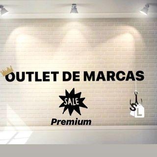 Logo de Outlet De Marcas