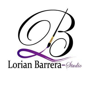 Logo de Lorian Barrera Studio