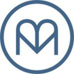 Logo de Matador Network