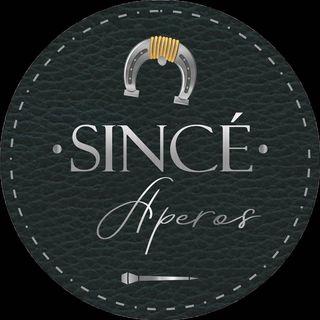 Logo de Sincé Aperos
