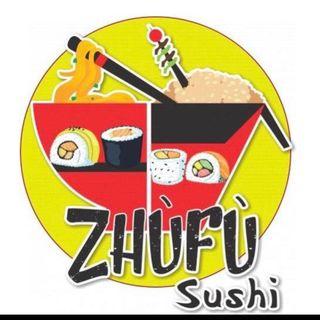 Logo de ZhufuSushi