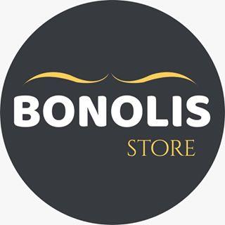 Logo de Bonolis store