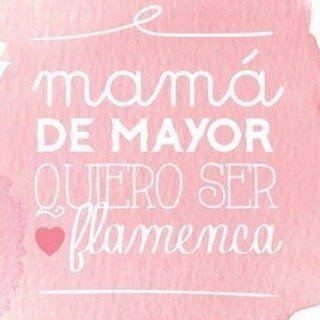 Logo de Elena Rivera   MDMQSFlamenca
