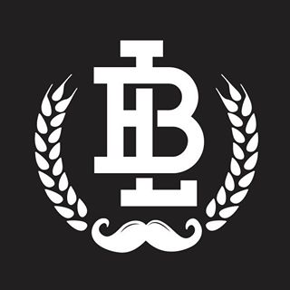 Logo de La Beerberia 💈