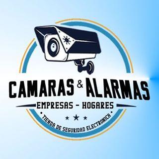 Logo de Carlos Manrique