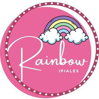 Logo de Rainbow Ipiales
